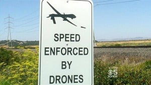 drone_sign