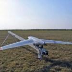 Hirrus-UAV-drone