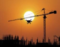 Drone-Construction-01