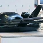 chirok-hovercraft-uav-rostech