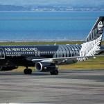 Air_New_Zealand_Airbus_A320_Nazarinia-3