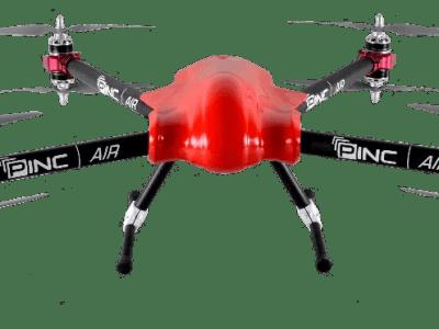 PINC-Air-Noback