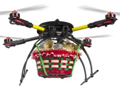 christmas-drone1