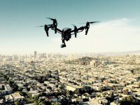 Drone Co-Habitation Services (DCS) is proud to announce