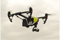 UAV's not allowed along Las Vegas strip for News Year's Eve