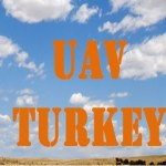 UAVTurkey