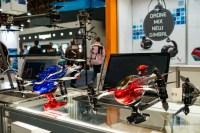 Drones_Retail_01