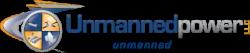 UnmannedPowerLogo