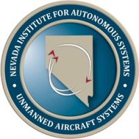 Drones Over America – Nevada Test Site Flies the NASA National Campaign