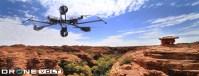 JANUS 360 By DRONE VOLT 2