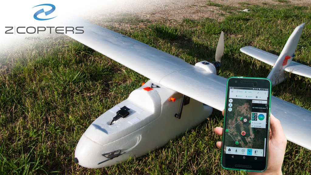 drone operator jobs uk with Airstring on Ely Aviation Adds To Its Aerial Capabilities together with Ted Terrier Found Drone After 646128 as well Gtp Cool Wall 1971 1973 Buick Riviera furthermore 40813940353216424 moreover Cyberhawk Secure  work Rail Framework Agreement.