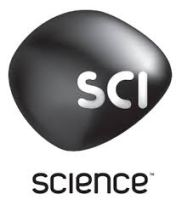 Science Channel To Air DRONED This Summer