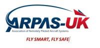 ARPAS-UK Working with Farnborough International
