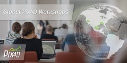 WORKSHOP_WORLDWIDE_NEWSLETTER_header