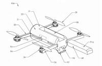 gopro karma patent 2