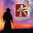 way_of_the_samurai_coverart