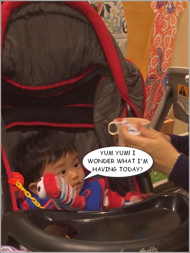 baby porridge1