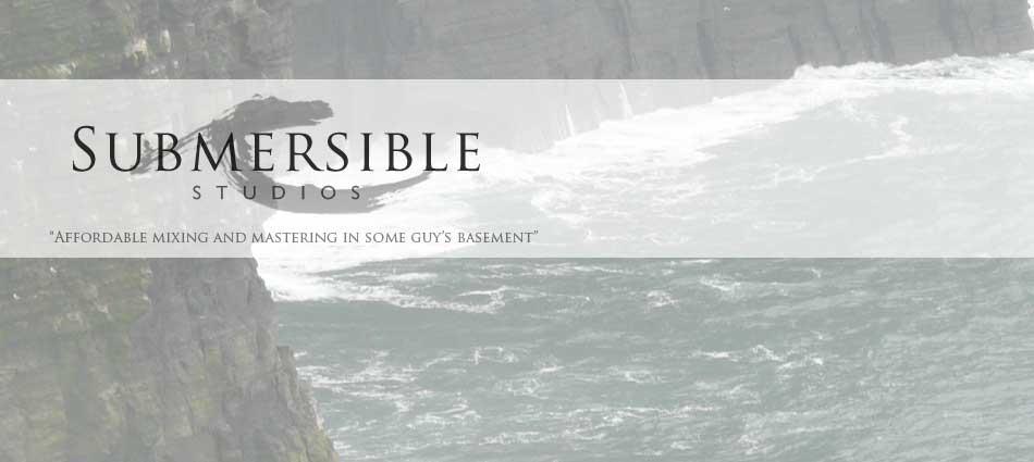 WineDarkSubmersible