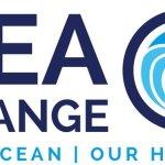 Sea Change logo