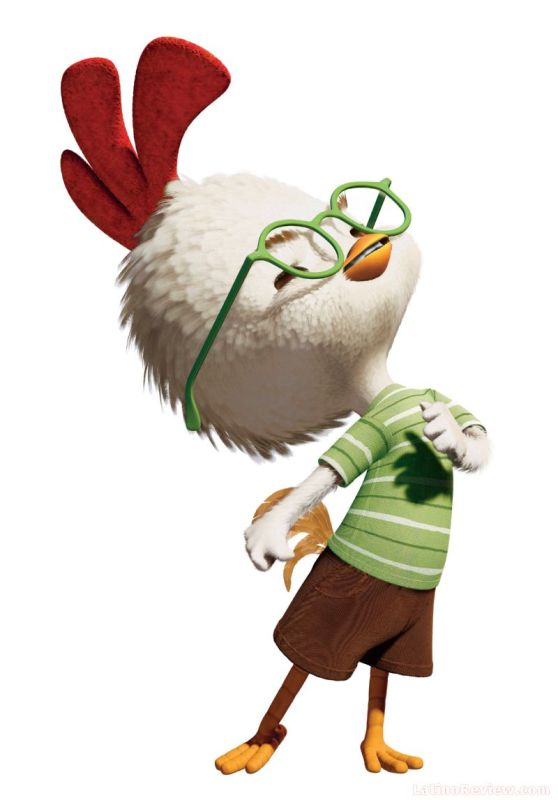 chicken-little-3