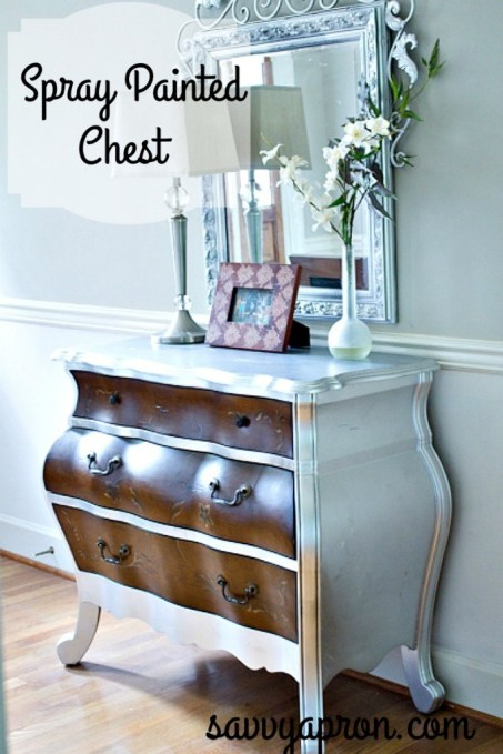spray-painted-chest-P-683x1024
