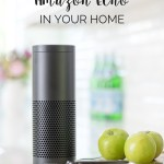 How To Use Amazon Echo In Your Home