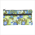 Norwex Reusable Wipes Bag