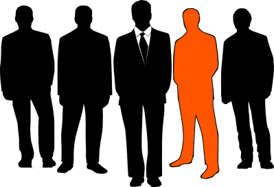 businessmen-152572_1280