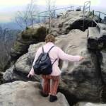 climb-mountain-1434315_1920