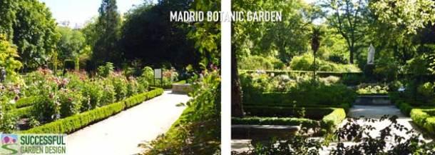 Madrid-Botanic-Garden2