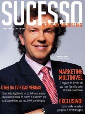 revista-sucesso-network-1