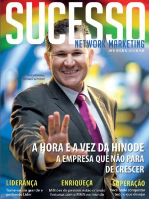 revista-sucesso-network-3