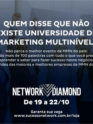 banner-network-diamond-1