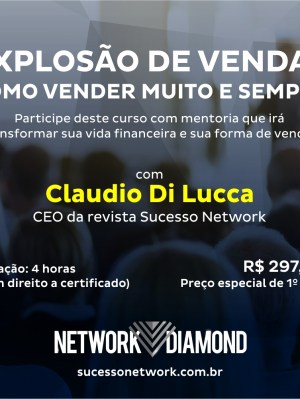 post-network-diamond-3a