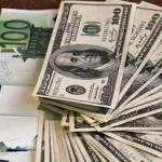 أسعار صرف الدولار و العملات مقابل الجنيه في السودان
