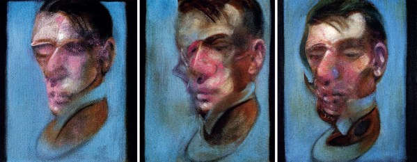 francisbacon2