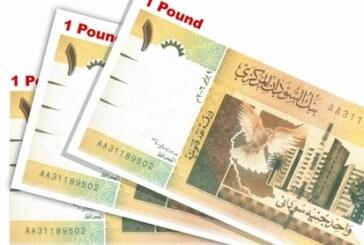 تعديل مقدار الدية من (30) ألف إلى (330) ألف جنيه