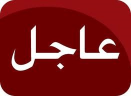 مصر .. المؤبد لمرسي وبديع والإعدام للشاطر والبلتاجي