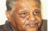 سعد الدين ابراهيم : وبقينا عباقرة