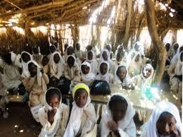 وزارة التربية بالخرطوم تؤكد ان العام الدراسي في مواعيده