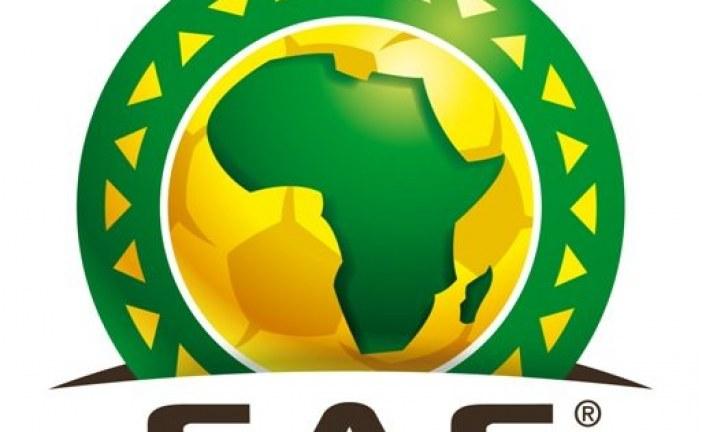 جنوب أفريقيا ترفض استضافة أمم أفريقيا 2015