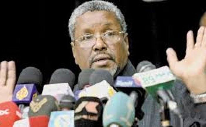 خالد حسن كسلا : حكومة الخرطوم السابقة .. فضائح لاحقة