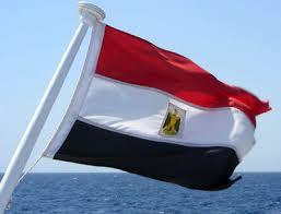 مصر.. مقتل ضابطين وإصابة(7)  في انفجار استهشدف مدرعة عسكرية