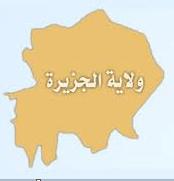 مرشح بالجزيرة يشتكي من سقوط اسمه ورمزه من القوائم ويطالب بإعادة الانتخابات