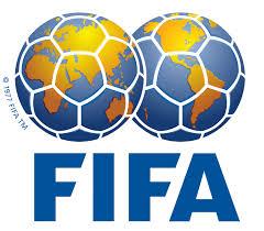 اعتقالات الفيفا.. قطر ستنظم مونديال 2022