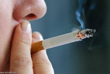رغم أضرار التدخين العديدة الا انه له فائدة وحيدة…ما هي؟