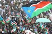 جنوب السودان .. حصاد «260» يوماً من الحرب