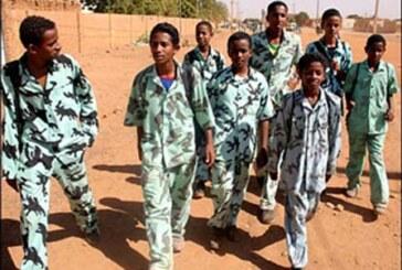 إمتحانات الشهادة السودانية.. أجانب في قفص الاتهام