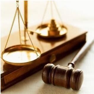 بدء محاكمة أسرة بتهمة تزييف تمثال ترهاقا