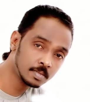 إطلاق اسم الراحل محمود على شارع (بحراوي)